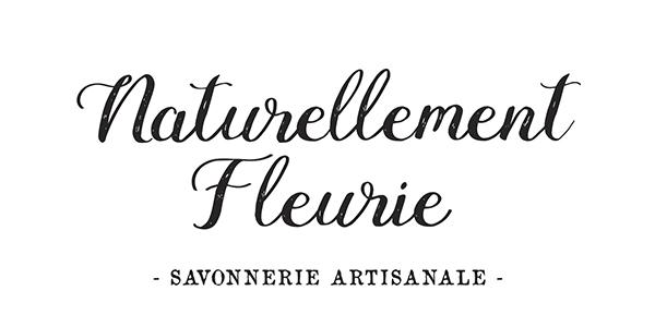 Naturellement Fleurie - Savonnerie